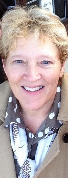 Profile image of Rosemary