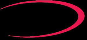 Lum's Auto Center logo