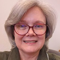 Profile Image of Anne Mabee