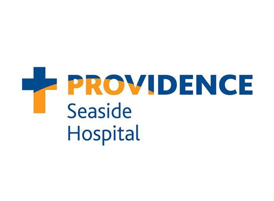 Providence Hospital Seaside