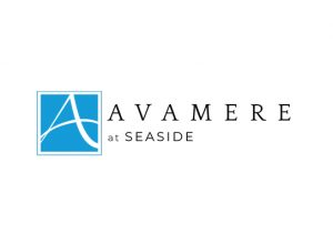 Avamere at Seaside
