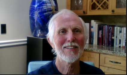 Profile Image of Dave Zunkel
