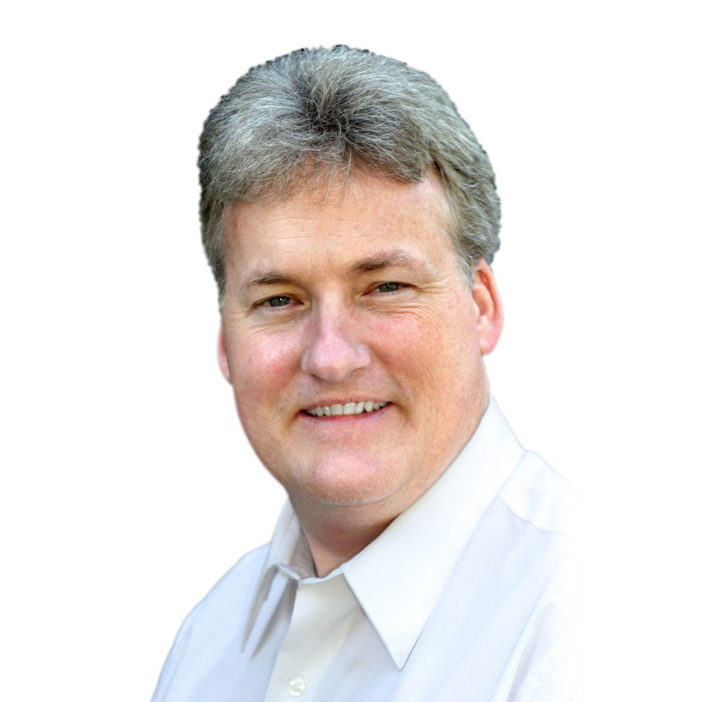 Profile Image of Tim Lyman