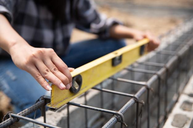 Apprenticeship , Construction Trades Image